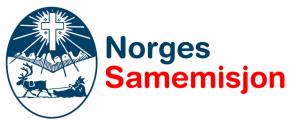 Norges Samemisjon
